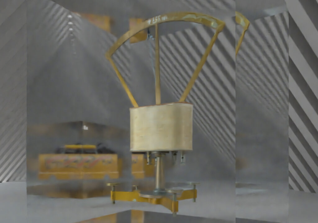Гальваноскоп